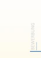 Vorlage Deckblatt 2