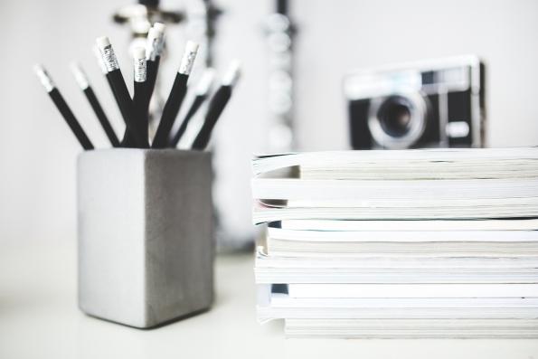 Tipps für das optimale Anschreiben