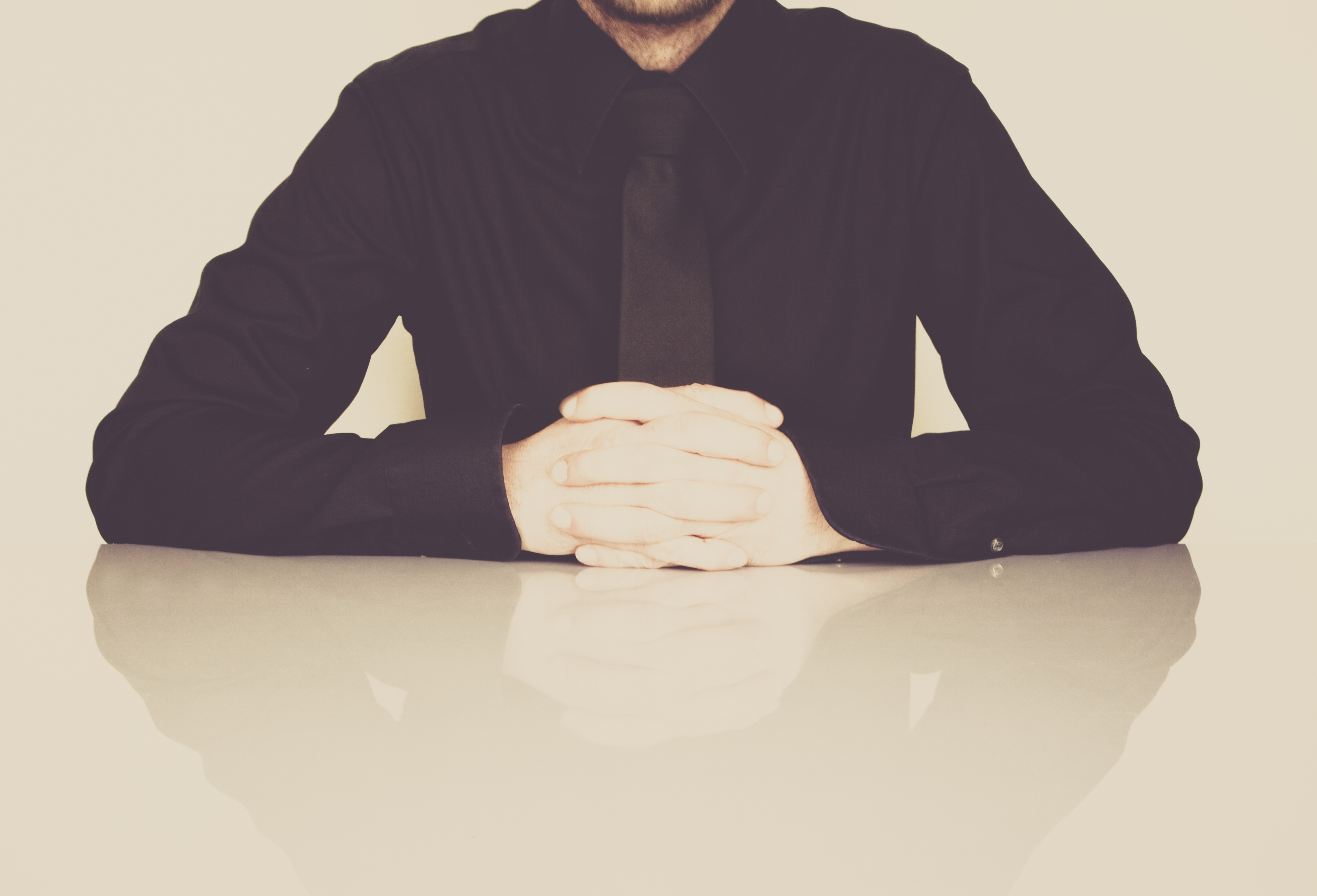 Bewerbung zum Projektmanager: Hilfreiche Tipps und Tricks