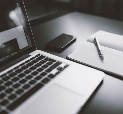 Tipps für dein Bewerbungsschreiben zum Ergotherapeut