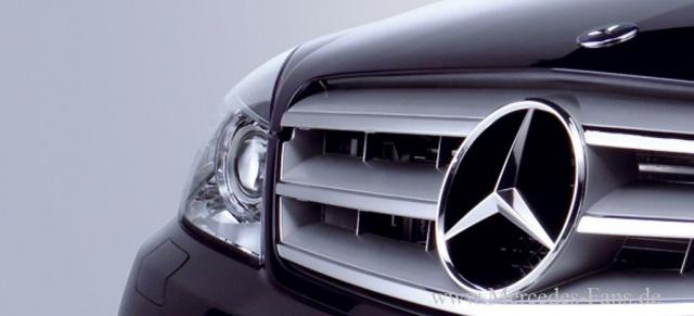 10 Fragen die Bewerber bei Daimler beantworten müssen