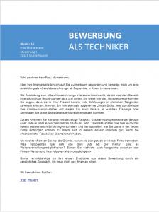 muster_vorlage_2016_modern_blau