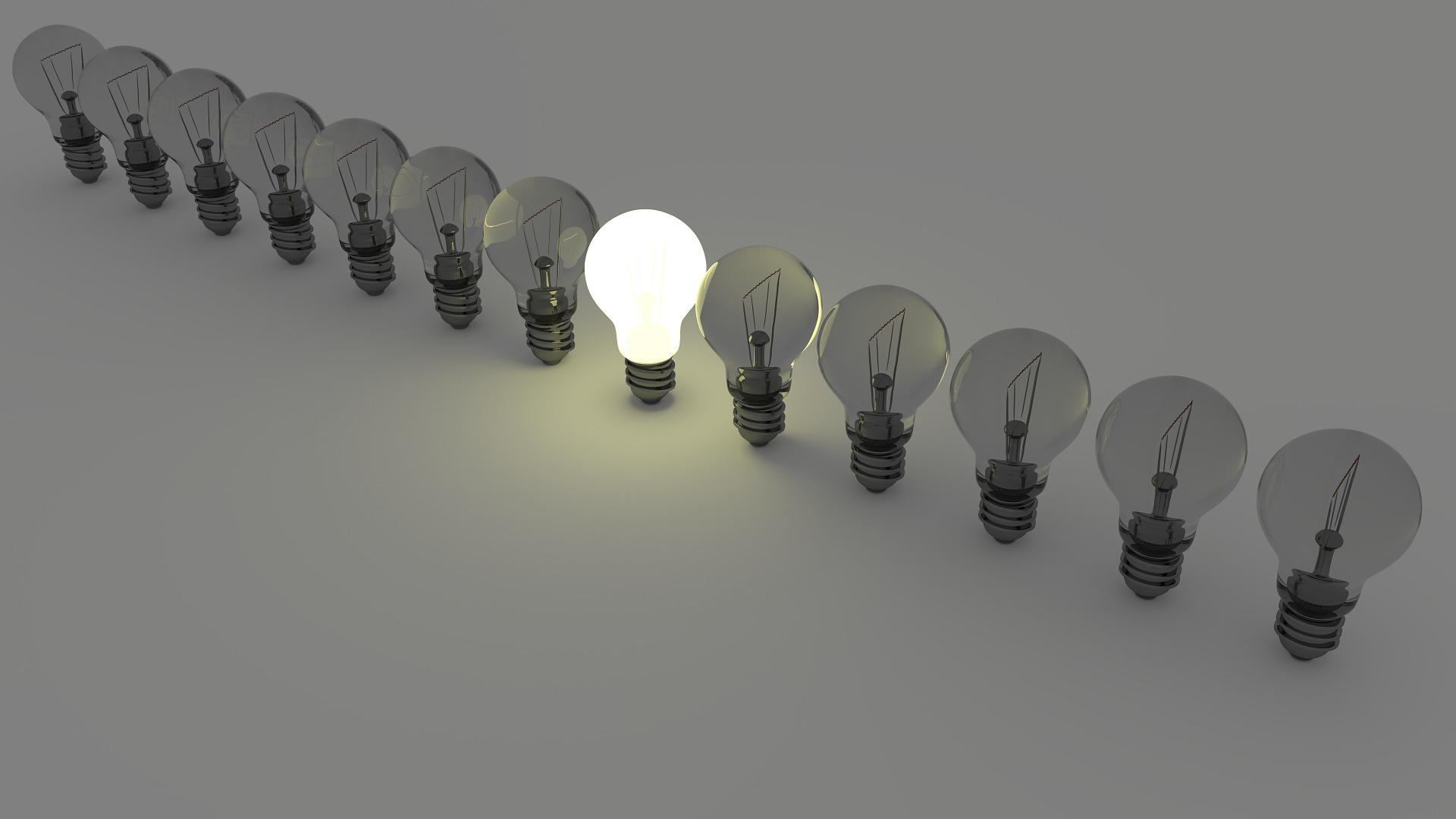 Tipps: Eine Bewerbungsvorlage individualisieren