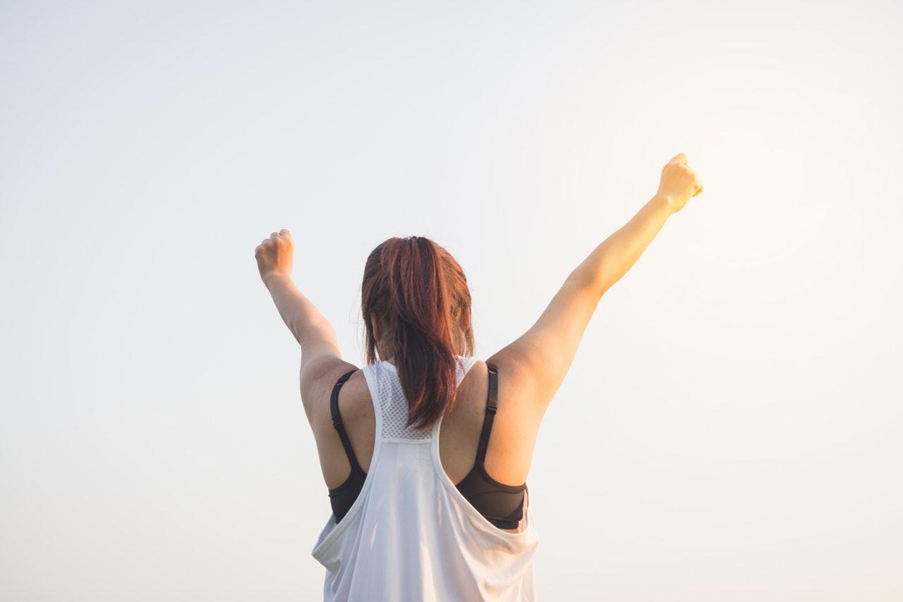 Bewerben mit Motivationsschreiben und Bewerbungschreiben