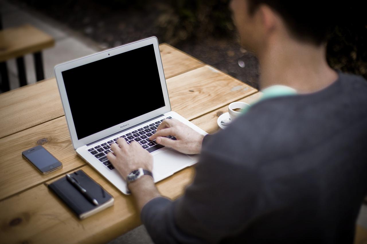 Initiativbewerbung: Anleitung und Tipps