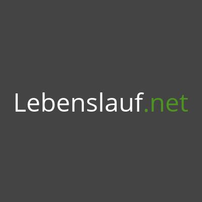Lebenslauf.net - Bewerbung, Arbeitsleben und Karriere