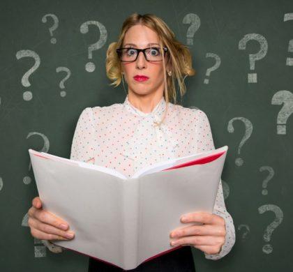 Aktuelle Bewerbungsratgeber 2020: Diese Bücher helfen dir bei deiner Bewerbung