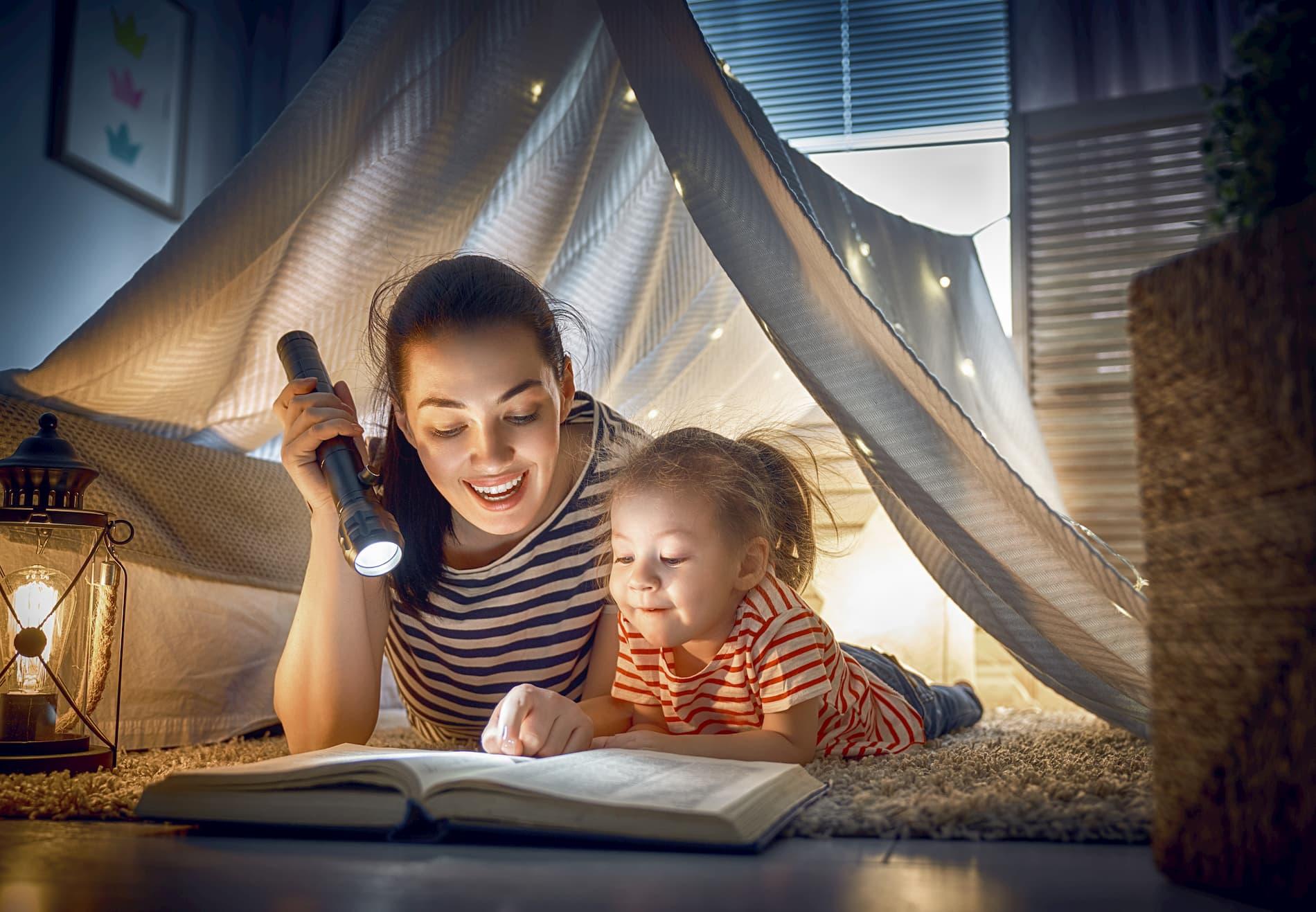 Elternzeit: Anspruch, Tipps und Musterantrag