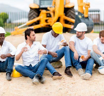 Rechte und Pflichten von Arbeitnehmern