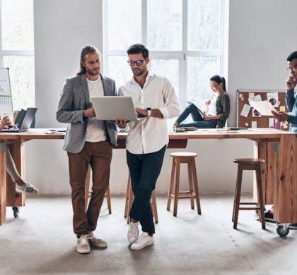Employer Branding: Was ist darunter zu verstehen?