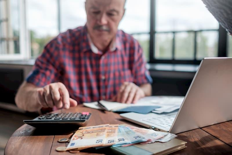 Betriebliche Altersvorsorge: Wann lohnt sie sich?