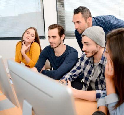 Traineeship: Für wen lohnt es sich?