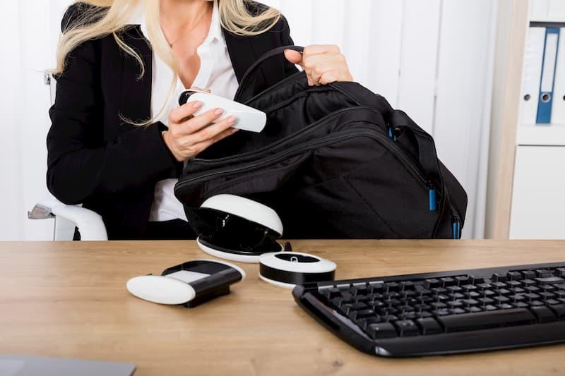 Verhaltensbedingte Kündigung: Das müssen Arbeitnehmer wissen