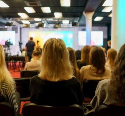 Bildungsurlaub: Tipps und Hinweise zur Weiterbildung