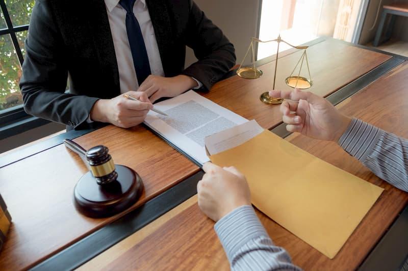 Kündigungsschutzklage: Abfindung, Fristen, Ablauf