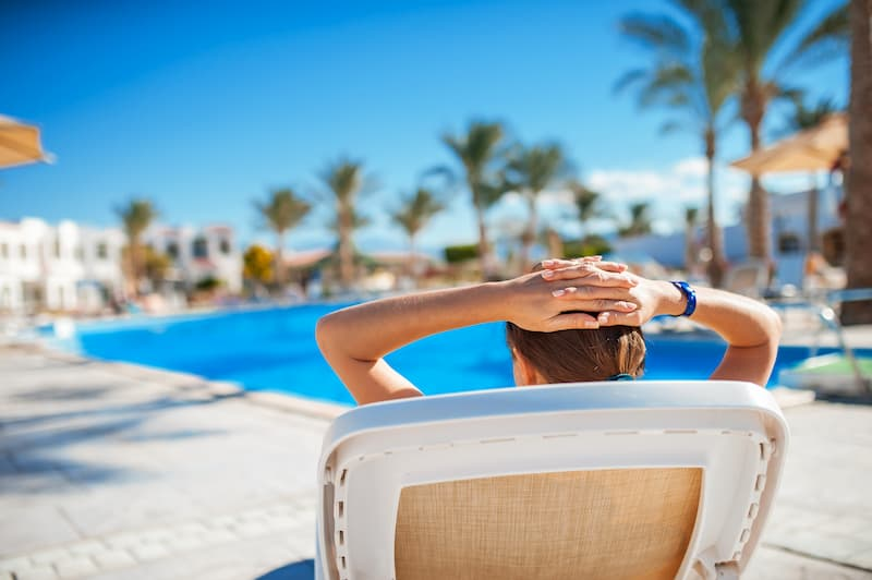 Urlaubsgeld: Wer hat Anspruch und wie hoch ist die Sonderzahlung?