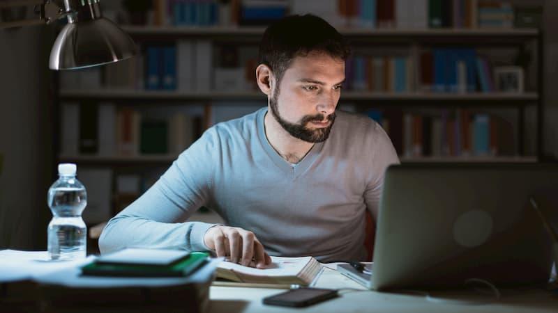 Flexible Arbeitszeiten: Vor- und Nachteile
