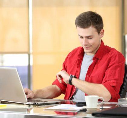 Überstundenausgleich: Das sollten Arbeitnehmer wissen
