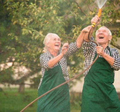 Renteneintritt: Ab wann kann man in Rente gehen?