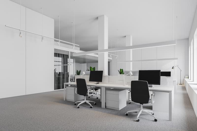 Clean-Desk-Policy: Produktivität, Datenschutz und mehr
